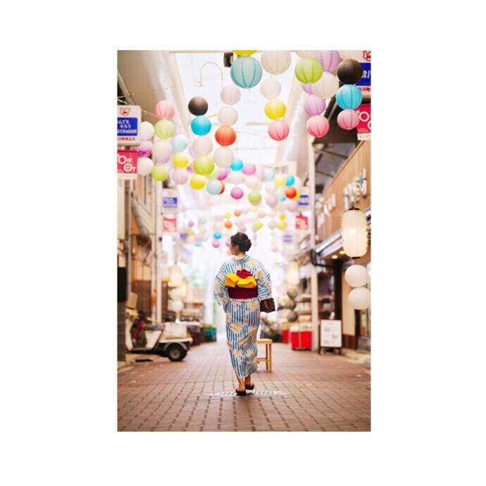 イベント「出張‼古川町商店街」