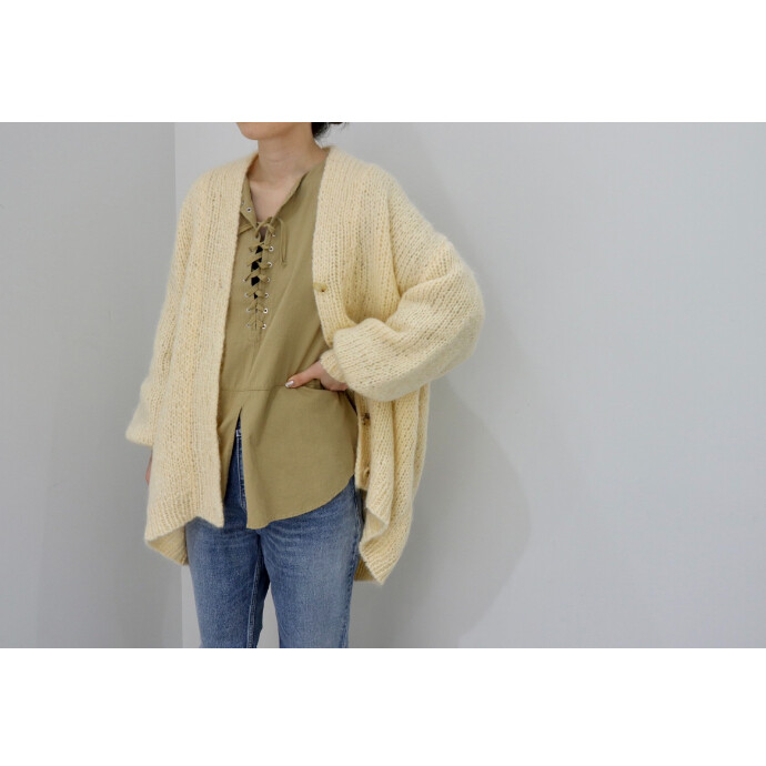 nowos / new arrival