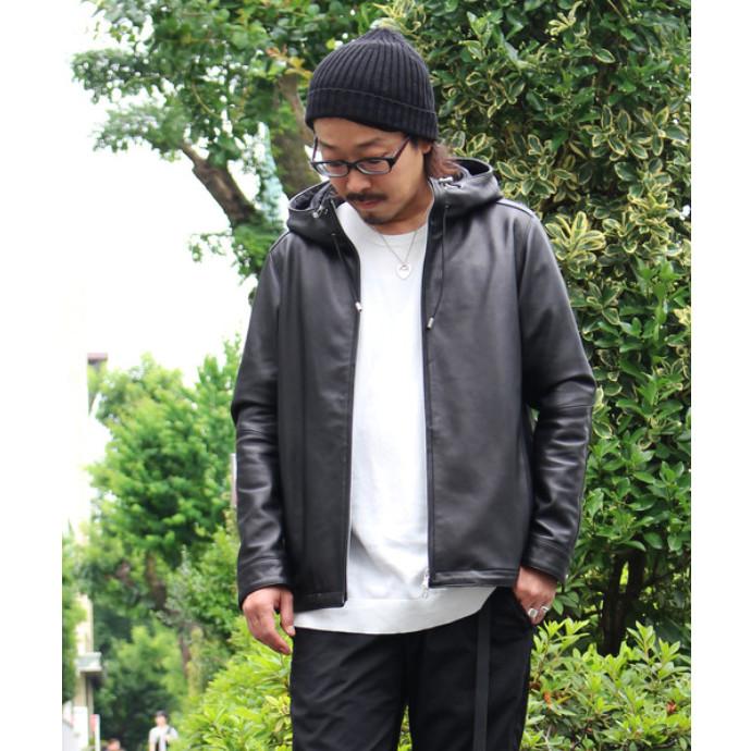 2018年 秋冬 新作ラインナップ紹介 NO,2