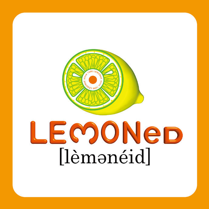 LEMONed SHOP 10月6日(土)OPEN!