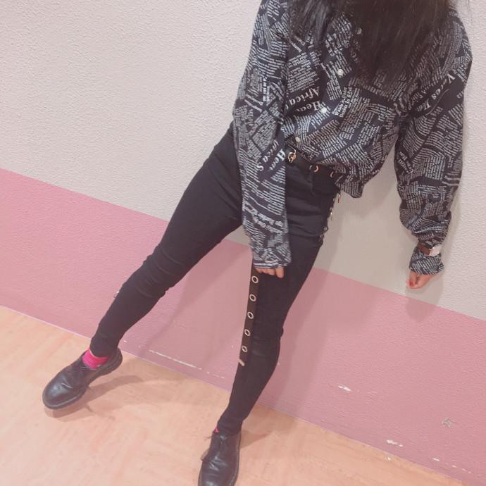 ♡Reina,s code♡