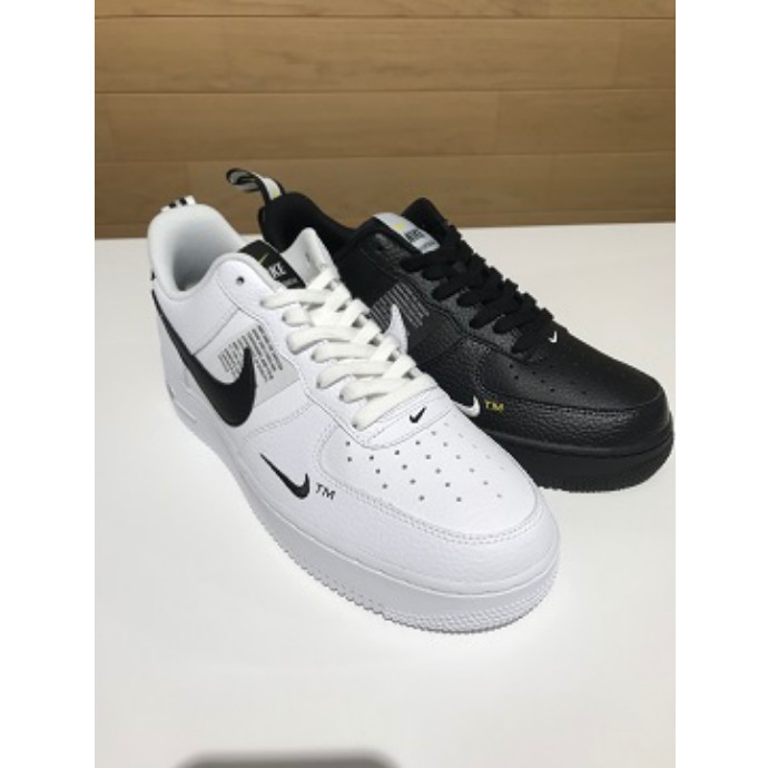 【NIKE AIR FORCE1 新作入荷★】