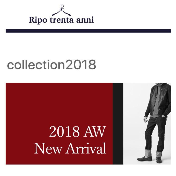 \\\\ autumn  Collection ////