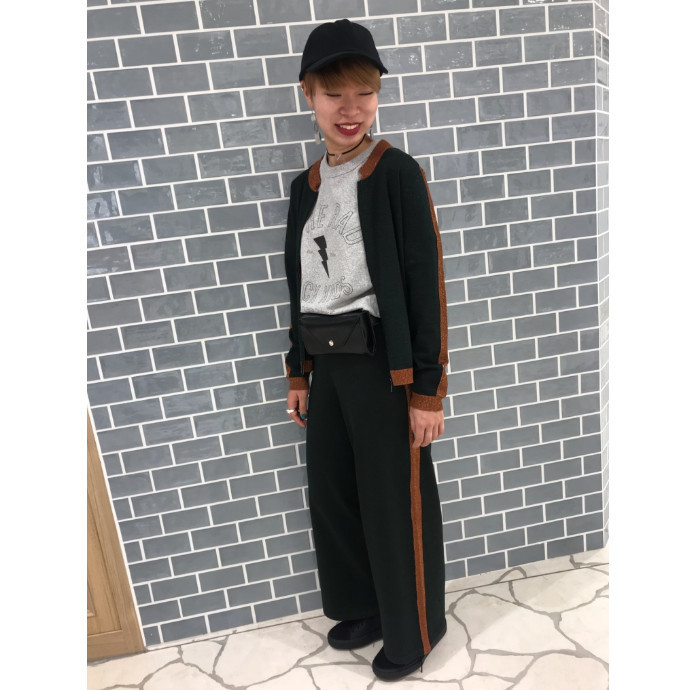 【人気インポートブランドNUMPH★オススメ新作アイテム】