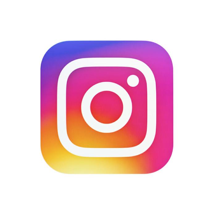 ☆☆Forus Instagram☆☆