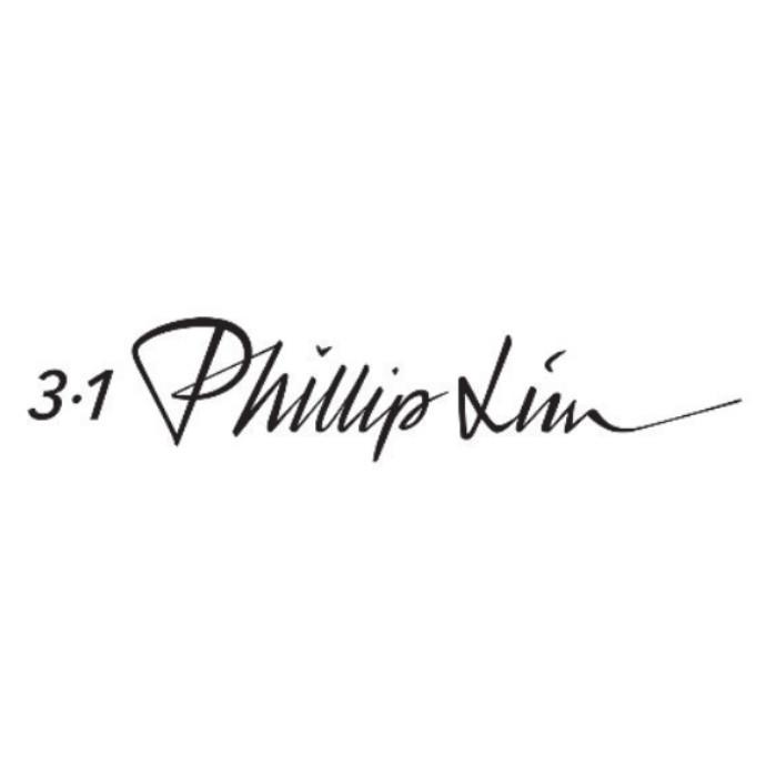 3.1 フィリップリム