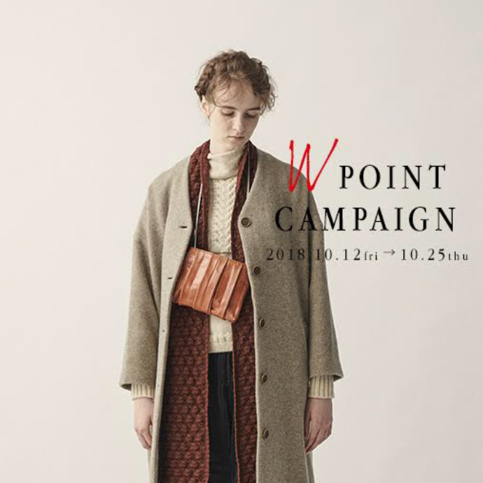 ::WPOINT CAMPAIGN::