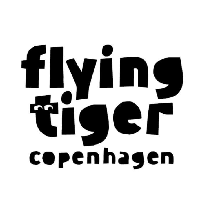 10/26(金)「フライングタイガーコペンハーゲン」NEWOPEN!