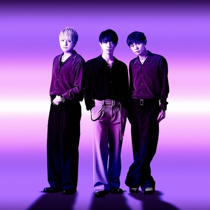 10/27(土)  WAVE 1stアルバム『W』発売決定記念イベント