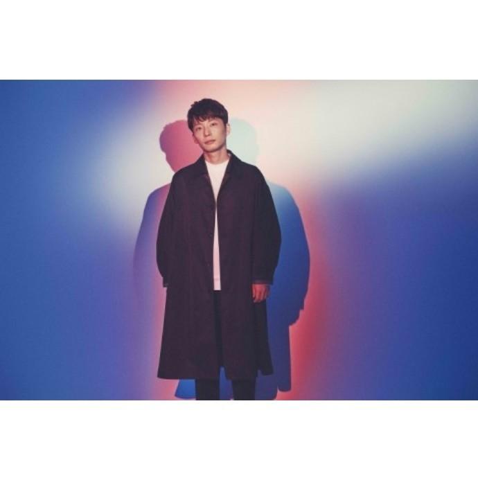 星野 源ニュー・アルバム『POP VIRUS』12月19日発売!予約受付中!