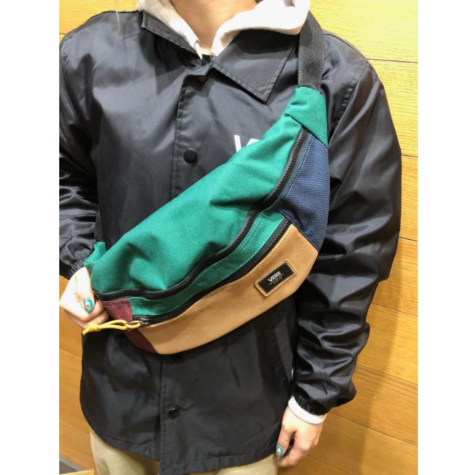 🙌 💗 MY BAG 🙌 💗