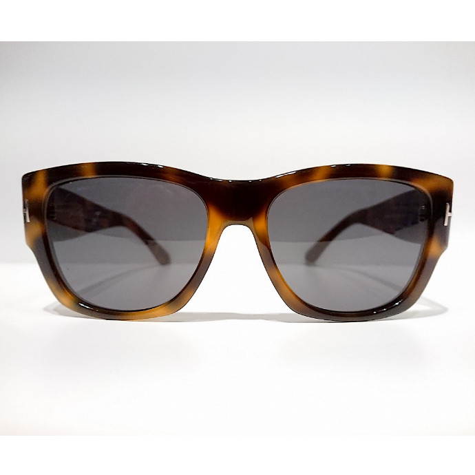 TOM FORD  【TF493】!!!