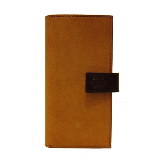 【Pueblo Smartphone case】藤沢のレザーショップ