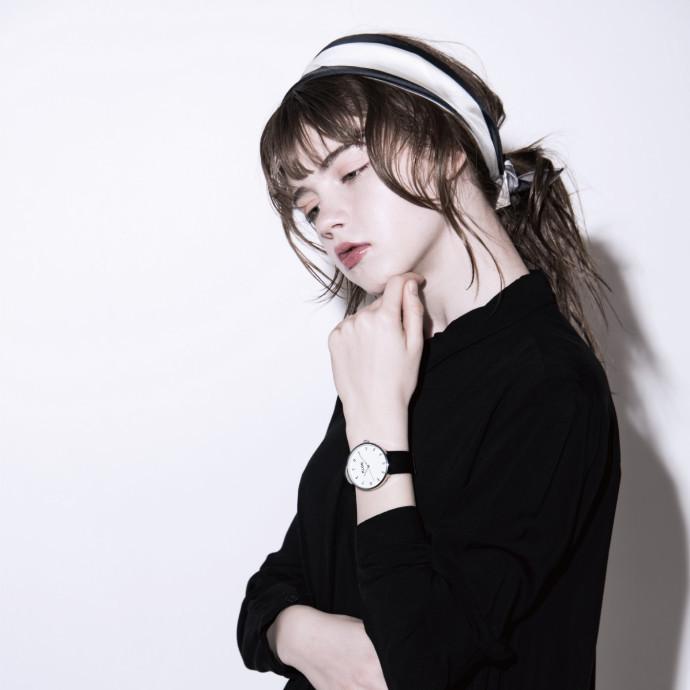 KLON*11/23(金・祝)NEW OPEN