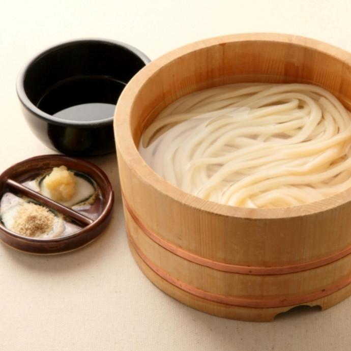丸亀製麺(マルガメセイメン)*1/12(土)NEW OPEN