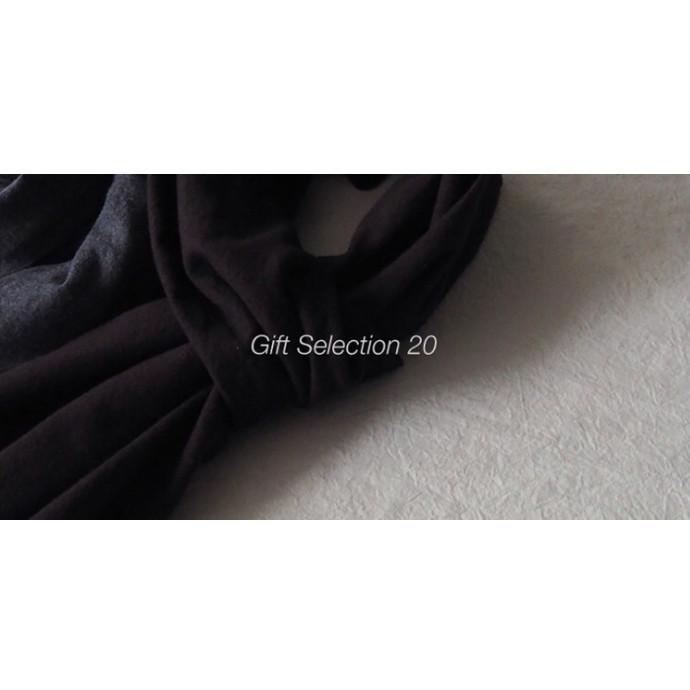 Gift Selection20
