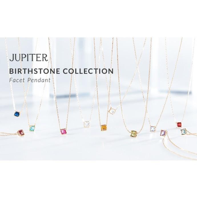 1月のBirthStone~Garnet~