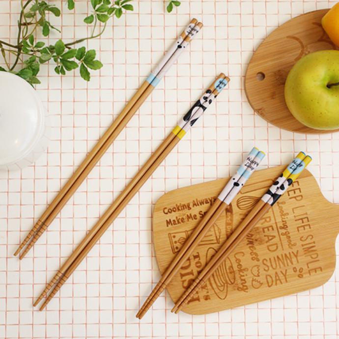 菜箸4pセット