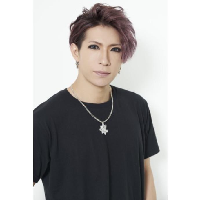 MINT NeKOねこじろうバレンタインコレクション発売決定!