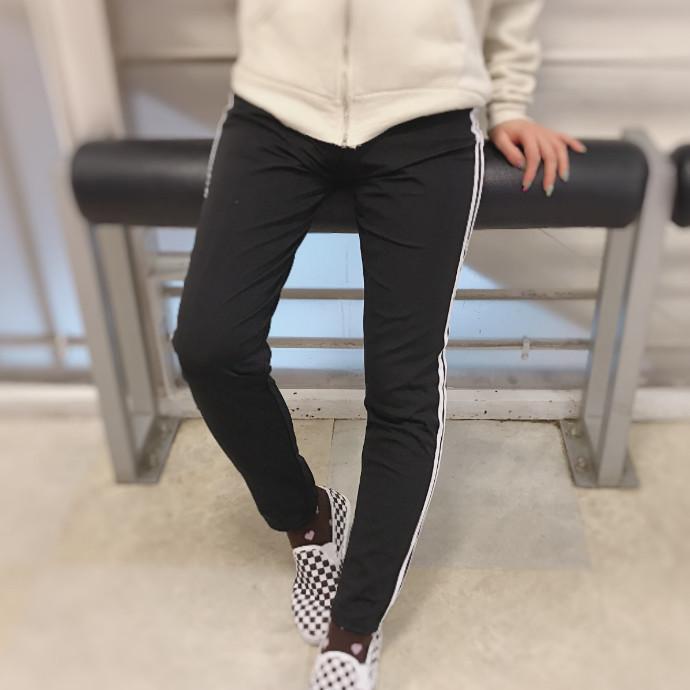 390スポーティーファッション★