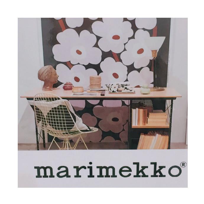 『marimekko』入荷しました❁⃘*.゚