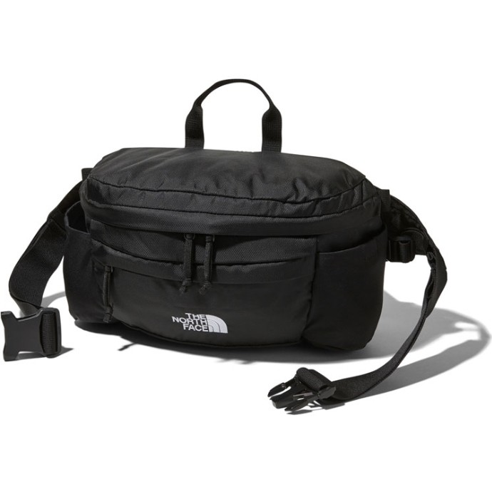 THE NORTH FACE BAG 入荷!!