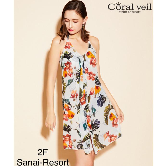 〜京都河原町OPA店2F Sanai-Resort〜