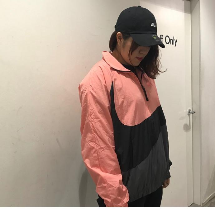 【STMT ウーブン ジャケット★】