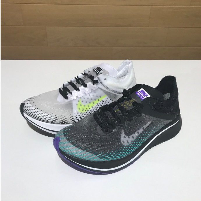 【ZOOM FLY SP FAST★】