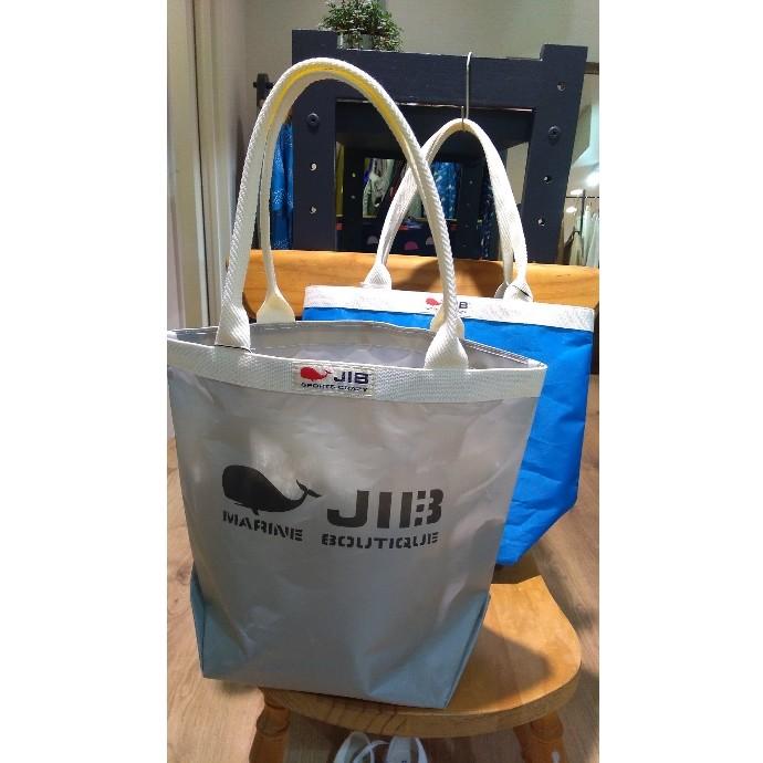 ・・・JIB・・・