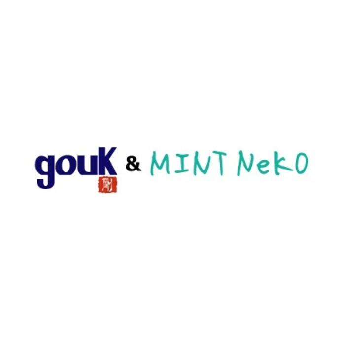 ☆★天神店GW デザイナー来店イベント開催決定★☆