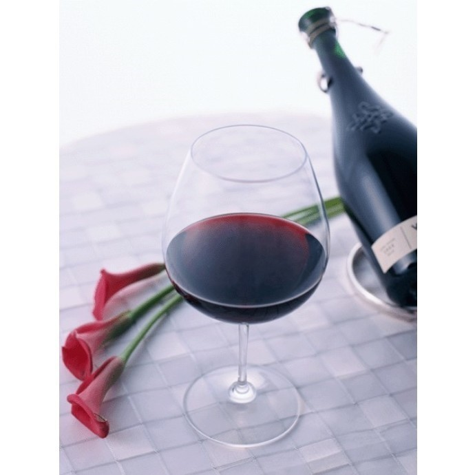 イオンスタイルデジタルラボ 母の日におすすめワイン試飲会のお知らせ