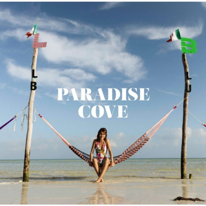 Paradise cove Collection