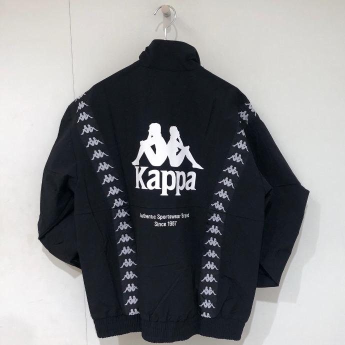 ★kappa河原町OPA店★