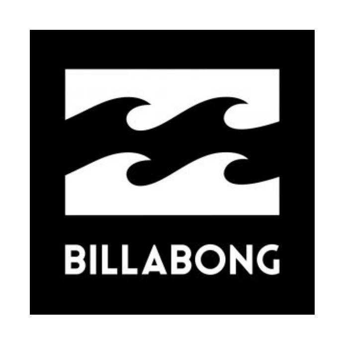 BILLABONG FATHER'S DAY 6/16
