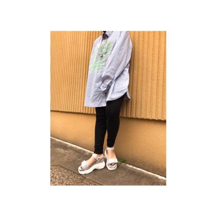 ☆スポサン☆