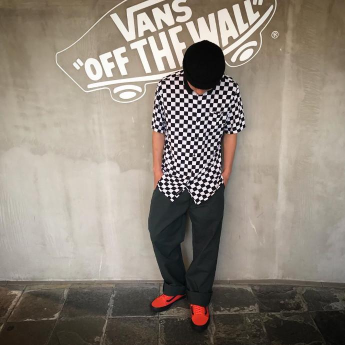 🙌 style sample .🙌