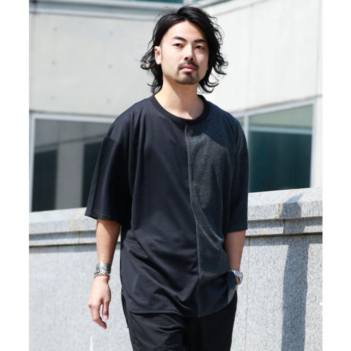 2019年 SS シリーズ 12