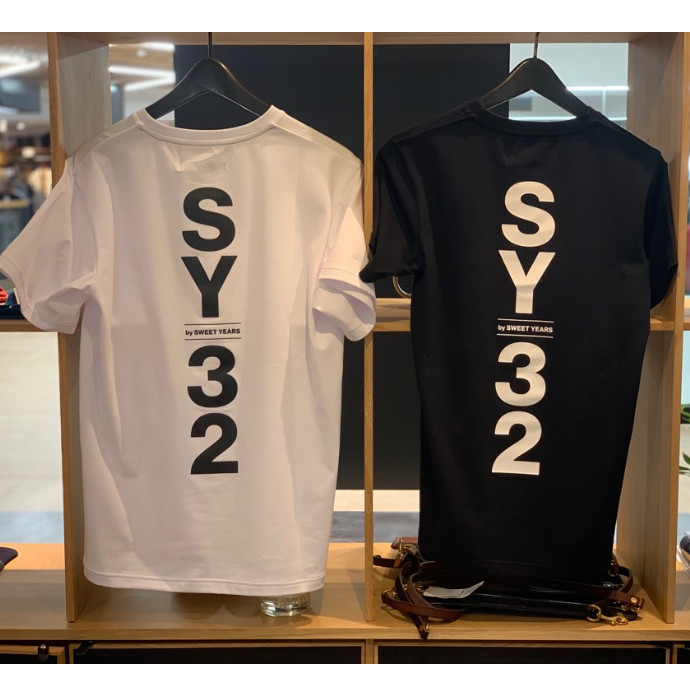 【New Arrival】 〜SY32 by sweetyears〜