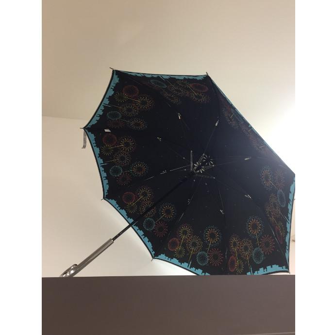 晴雨兼用 シルバーコーティング日傘