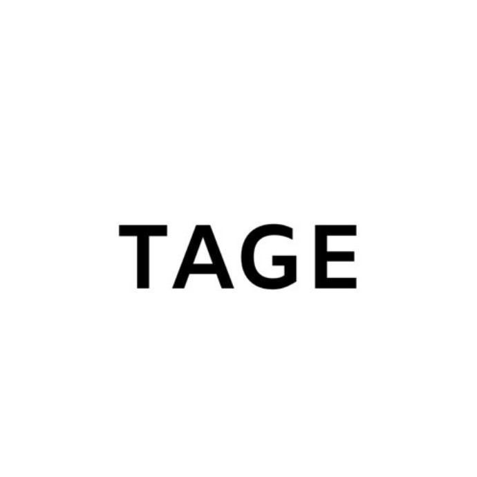 【6/25(TUE)NEW OPEN】8F  TAGE community