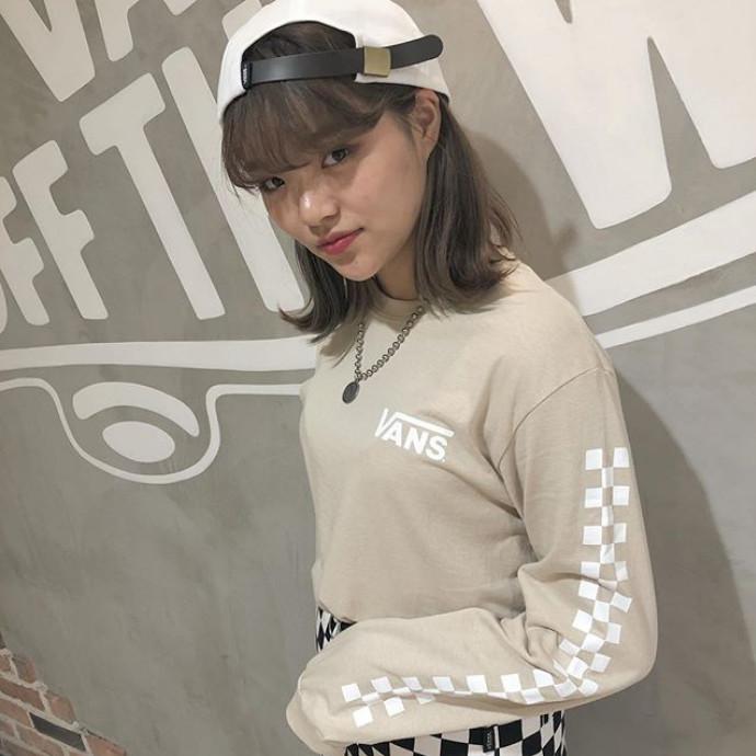 ★激カワアイテム★