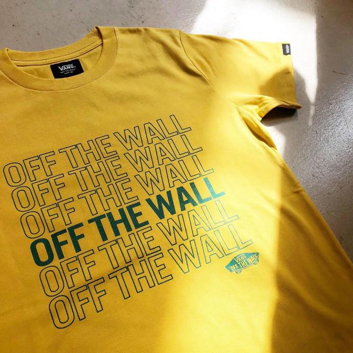 ★NEW Tシャツ★