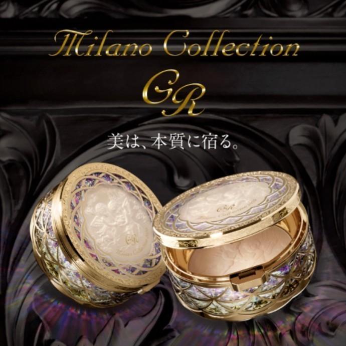 毎年大人気の「ミラノコレクション」は今年で30周年!