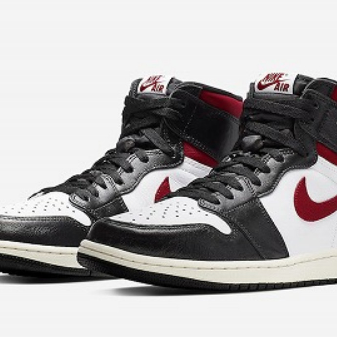 【AIR JORDAN 1 RETRO HIGH OG販売方法】
