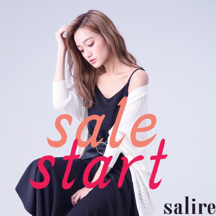 ☆★SUMMER  SALE  START★☆