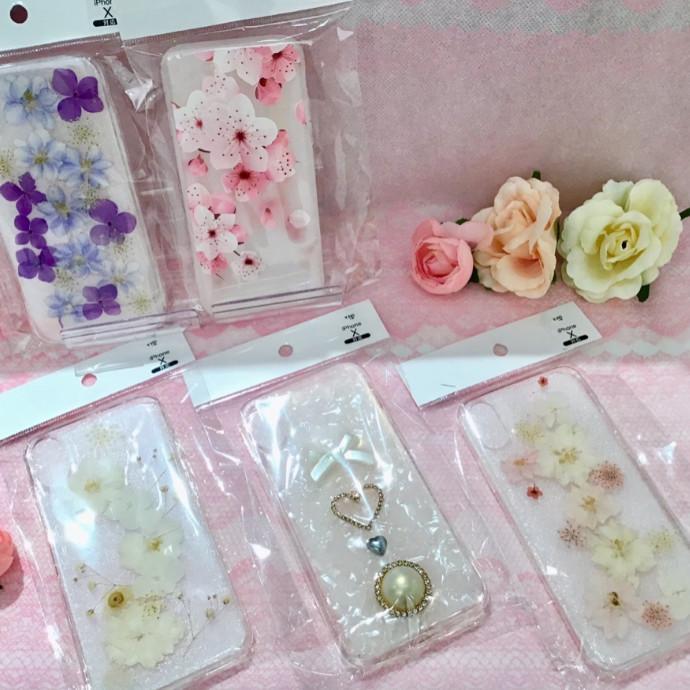 ♡可愛いiPhoneケース♡