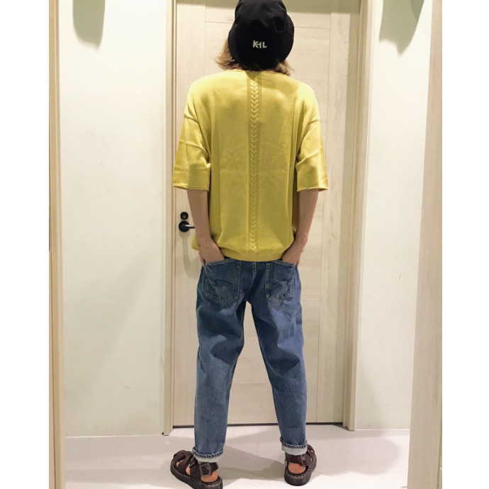 【   Linen   】