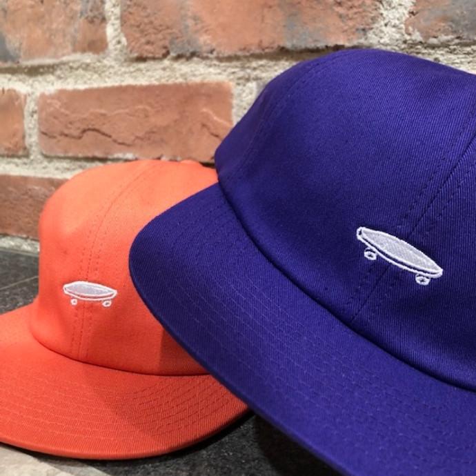 👒 NEW CAP 👒
