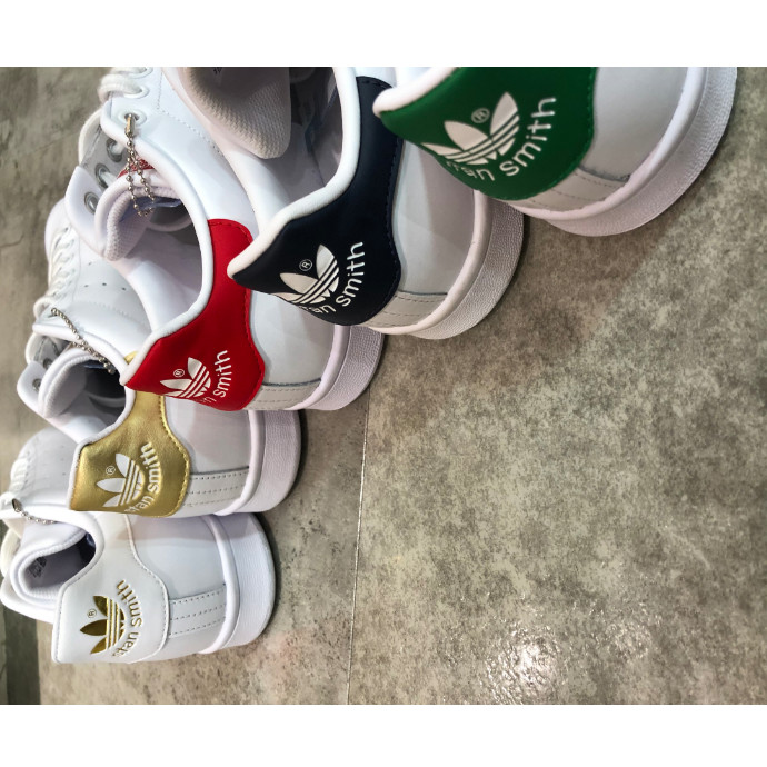 【adidas stansmith 週末限定セール!】